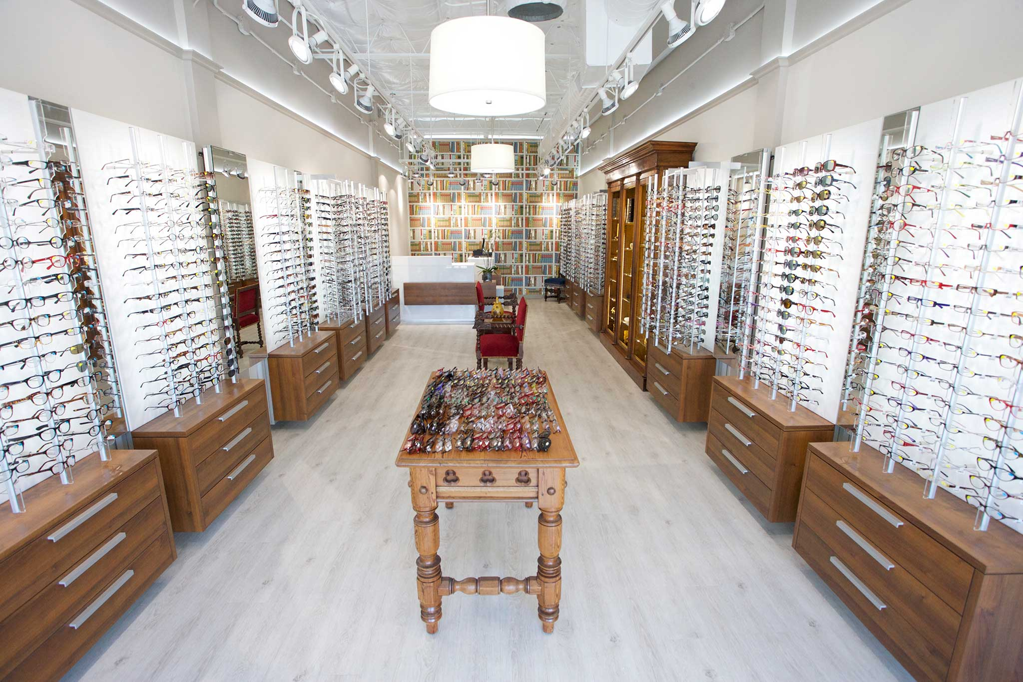 Store Locator Readingglasses Com Readingglasses Com