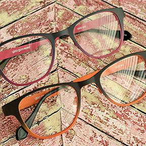 bb80e4579d The World s Largest Designer Reading Glasses Store - ReadingGlasses.com