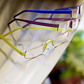 c65b3fd3df7 The World s Largest Designer Reading Glasses Store - ReadingGlasses.com