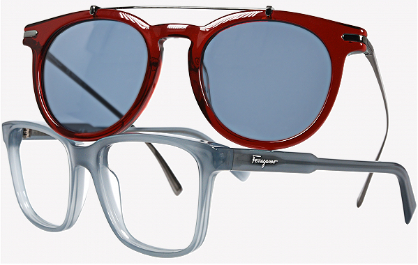 ea86536b6cf The World s Largest Designer Reading Glasses Store - ReadingGlasses.com