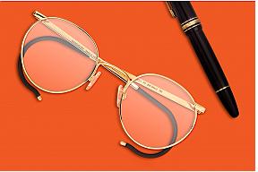 906a04898d8c The World's Largest Designer Reading Glasses Store - ReadingGlasses.com