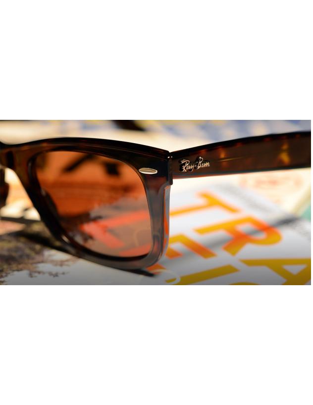 ray ban sunglasses 2015 zvtn  ray ban sunglasses 2015