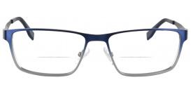 0feba459ae Fashion Frames Made In Italy - ReadingGlasses.com