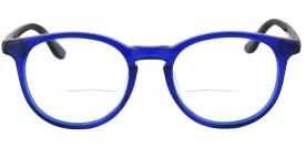 3a7318c9ac5 Plastic Reading Glasses