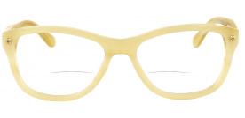 080cc6c8378 Plastic Bifocals for Women