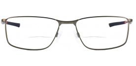 c875d104b41d7 Oakley Designer Readers - ReadingGlasses.com