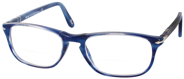 e1fe8b98b75 Ray Ban Rx 5150 Blue Tortoise Eyeglass « Heritage Malta