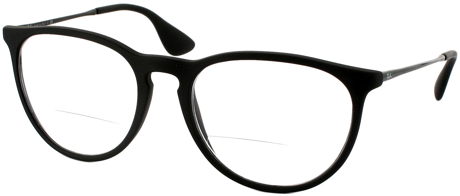 Gallery For > Ray Ban Reading Glasses For Women