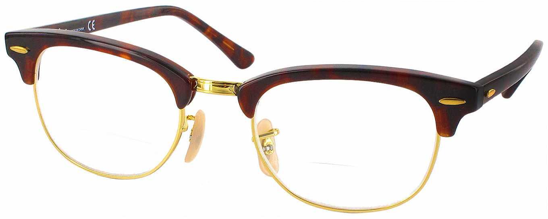ray ban reading glasses uk