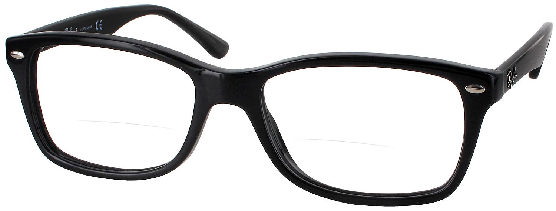 ban reading glasses www tapdance org