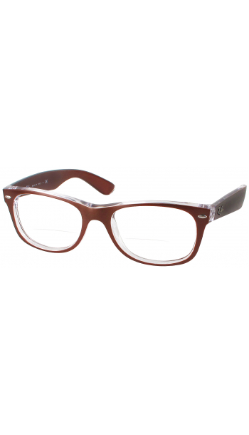 polarized reader sunglasses crkp  4 reviews: Design By Ray-Ban; Ray-Ban 2132 Bifocal: Bifocal: Face Width:  Average:  italy
