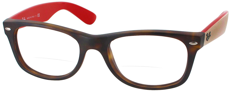 ban transition reading glasses www tapdance org