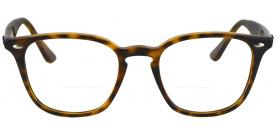 9d80591a55 Women s Ray-Ban Frames   Sunglasses - ReadingGlasses.com