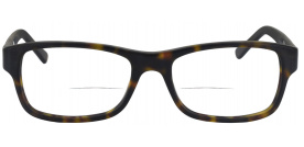 7c36adeed75 Ray-Ban Reading Glasses