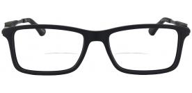 8b95e0c7bd Average Width Frames For Men - ReadingGlasses.com