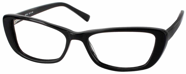 Seattle Eyeworks 930 Bifocal - ReadingGlasses.com