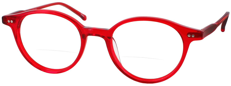 Seattle Eyeworks 950 Bifocal - ReadingGlasses.com