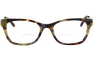 f5bd147ef7b8 Tory Burch TY 2052 Bifocal - ReadingGlasses.com
