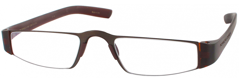 porsche 8801 reading glasses by porsche design at