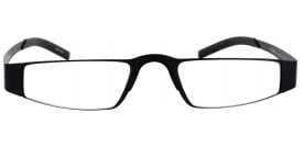 198aefc42db0 Fashion Frames Made In Italy - ReadingGlasses.com