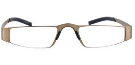 74705e99cb04 Porsche Design Frames for Men - ReadingGlasses.com