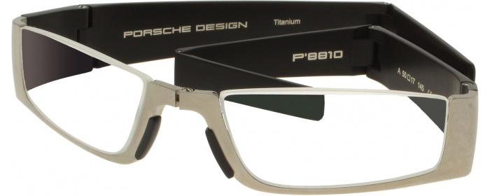 262c23ca3b19 Porsche 8810 Folding Reading Glasses By Porsche Design at ...