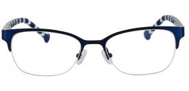 6d50b0df9e Design By Jonathan Adler. Jonathan Adler 109  95. Single Vision Full Frame