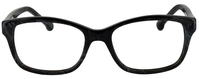 Jonathan Adler 313 Single Vision Full Frame - ReadingGlasses.com