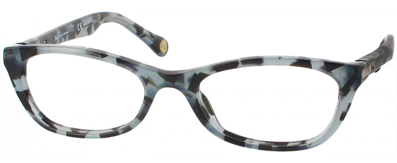 d g dd 1218 cl readingglasses
