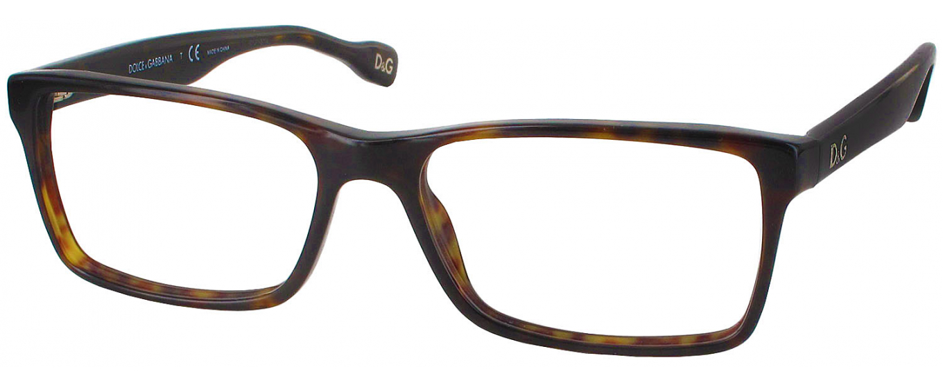 d g dd 1233 progressive no line bifocal readingglasses