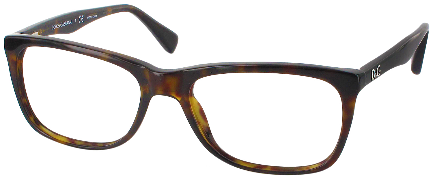 d g dd 1242 single vision frame readingglasses