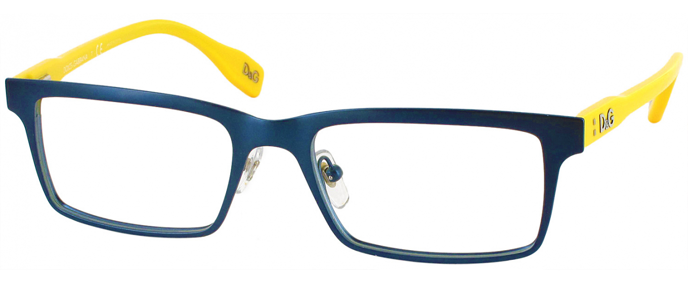 d g dd 5115 progressive no line bifocal readingglasses