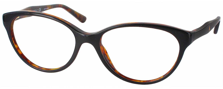 Ralph Lauren 6093 Single Vision Full Frame ...