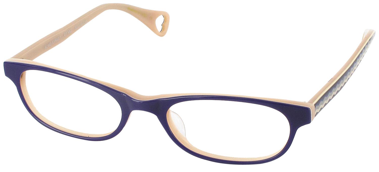 Betsey Johnson Bond Street - 1R - ReadingGlasses.com