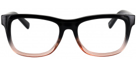 1e4df3b28a Women s Full Frame Reading Glasses