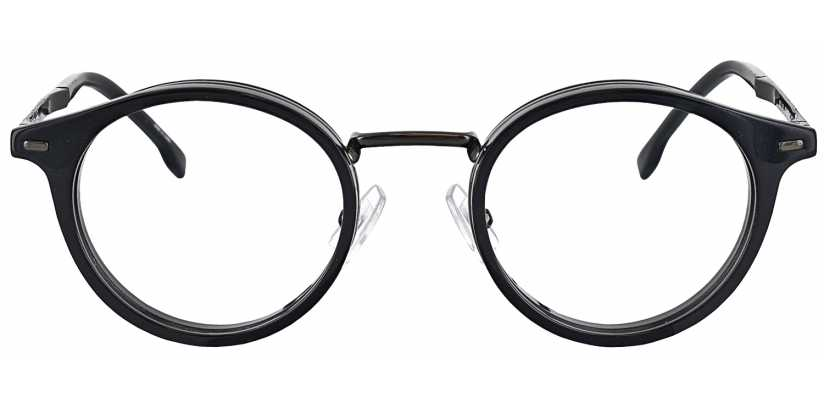 special section promo codes fast delivery Modern Readers By Boss   ReadingGlasses.com