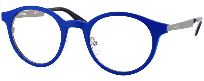 Carrera 5022V Single Vision Full Frame - ReadingGlasses.com