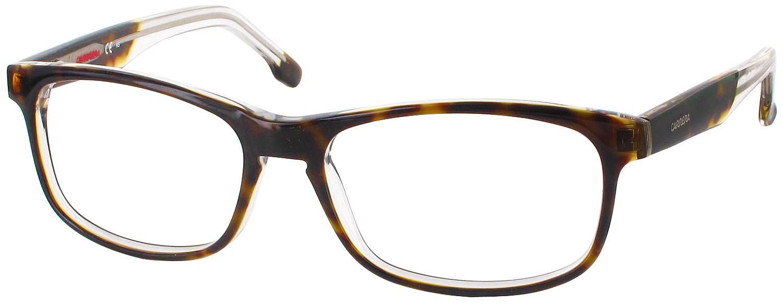 reading glasses bifocal progressive louisiana brigade