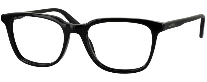 d449bcd181a Black Carrera 6641 Progressive No Line Bifocal - ReadingGlasses.com