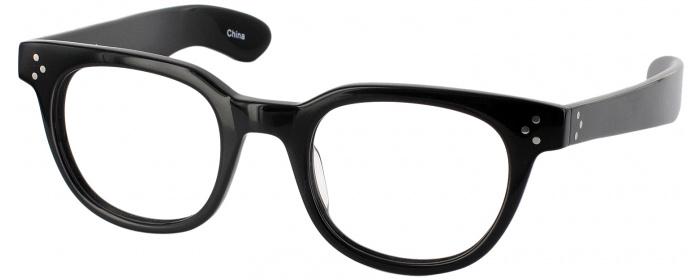 Black Beau - ReadingGlasses.com
