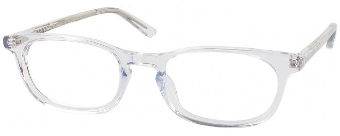 c2c48c47ef Crystal Lerner - ReadingGlasses.com