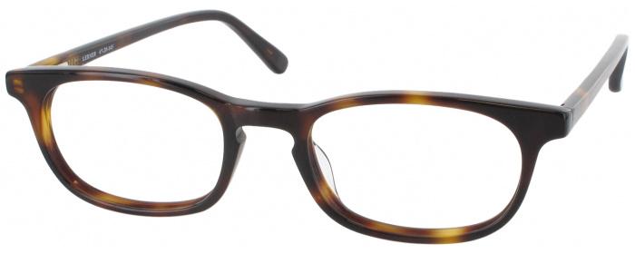8aaa40557366 Lerner Single Vision Full Frame