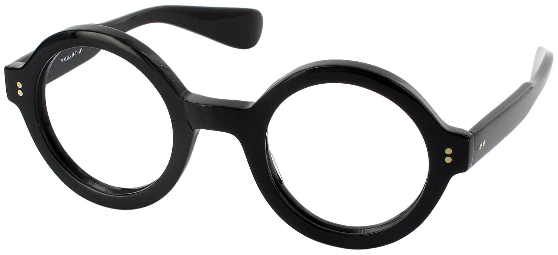 Total Frame Width Glasses : Waldo - ReadingGlasses.com