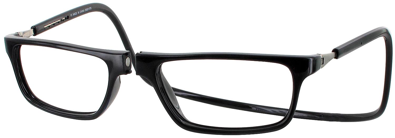 6e215410256 Ray Ban Reading Glasses 5216 At Amazon