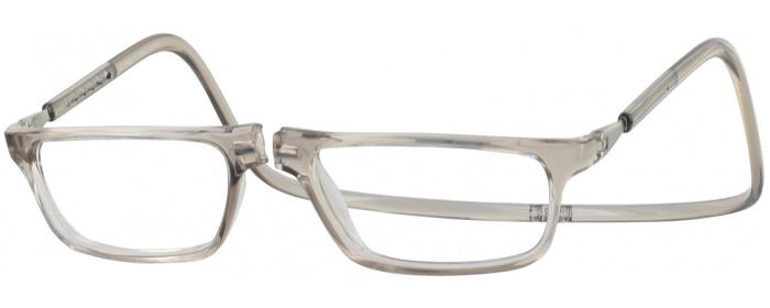 f4b807e5caf Clic Executive No Line Bifocal Magnetic Reading Glasses ...