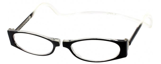 Clic Petites - ReadingGlasses.com