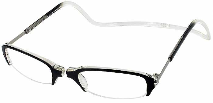 Womens Narrow to Average Size Frames ReadingGlasses.com