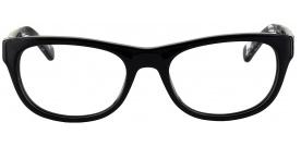 729accb057 Design By Coach. Coach HC 6081  129. Single Vision Full Frame
