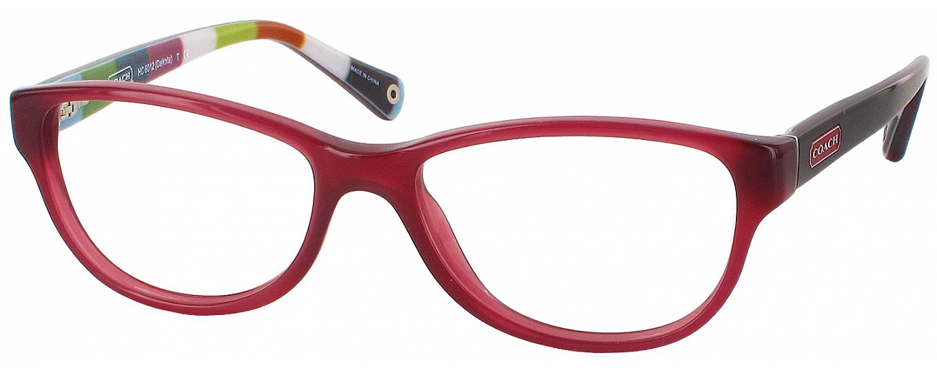 cf1c97272c8c Coach Reading Glasses Related Keywords & Suggestions - Coach Reading ...