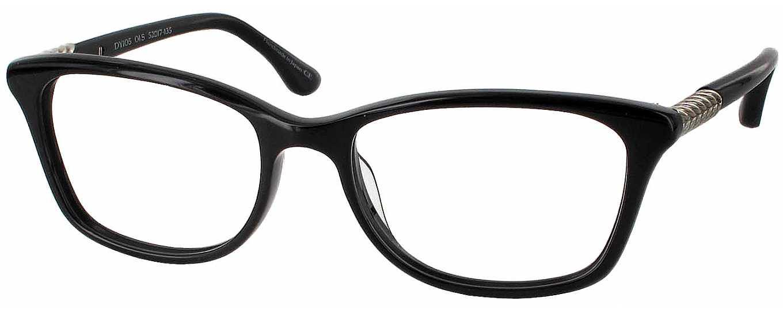 David Yurman R9105 Single Vision Full Frame ...